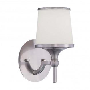 Wall Lamp Hagen