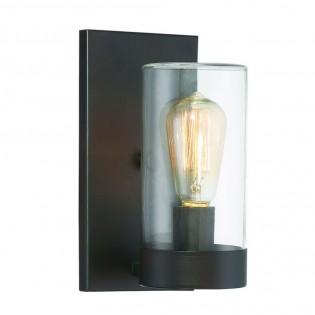 Wall Light Inman