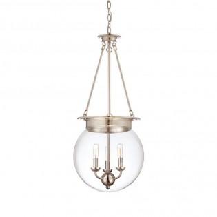 Ceiling Lamp Landon
