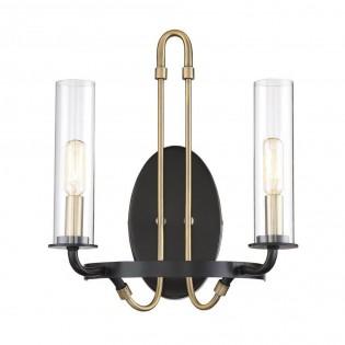 Wall Lamp Kearney