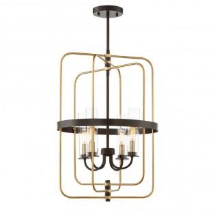 Ceiling Lamp Kearney