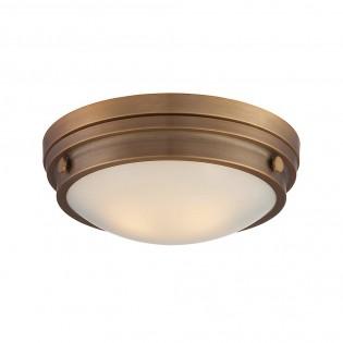 Ceiling Flush Light Lucerne
