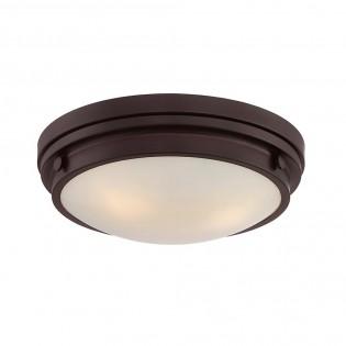 Ceiling Flush Light Lucerne II