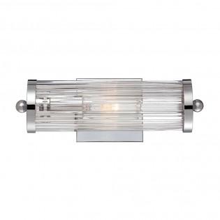 Bathroom Wall Lamp Lombard (1 Light)