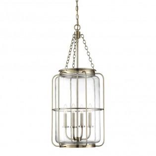 Ceiling Lamp Magnum