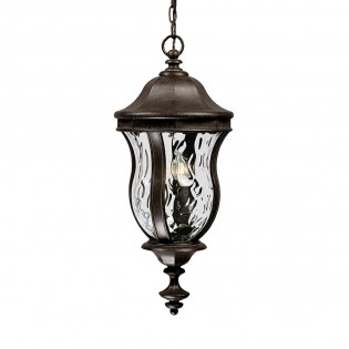 Outdoor Pendant Lamp Monticello