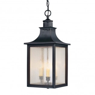 Pendant Lamp Monte Grande