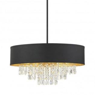 Ceiling Lamp Sparkler