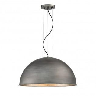 Suspended Lamp Sommerton