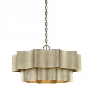 Pendant Lamp Shelby