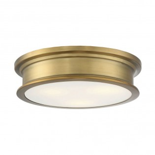 Ceiling Flush Light Watkins