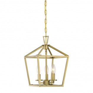 Ceiling Lamp Townsend