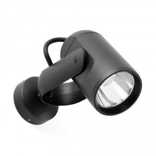 LED Outdoor Spotlight Slot (14W)