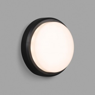 Outdoor LED Wall Lamp Tom XL (11W)