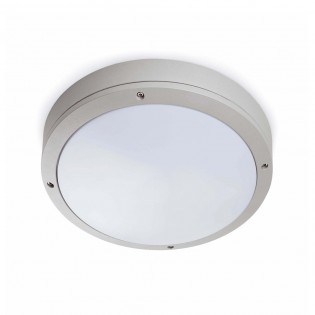 Outdoor Flush Light Yen