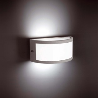 Outdoor Wall Lamp Negus