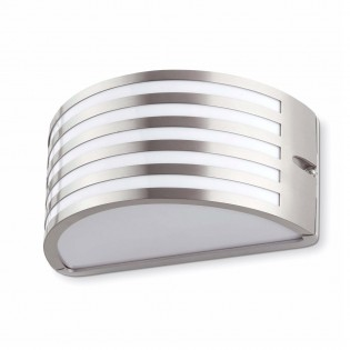 Wall Lamp for exteriors Fedon