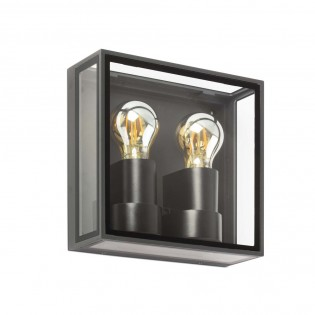 Outdoor Wall Lamp Pomo