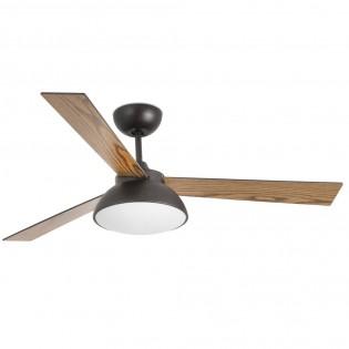 LED Ceiling Fan Rodas (20W)