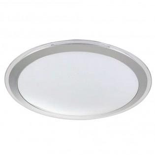 LED Flush Light Nino (100W)