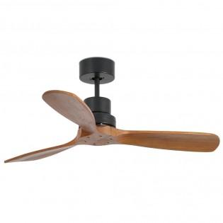 Mini Lantau ceiling fan