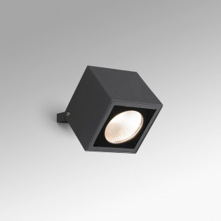 LED Flood Spotlight Oko (20W)