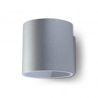 Wall Lamp Orbis