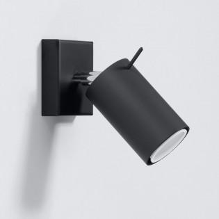 Wall Lamp Ring