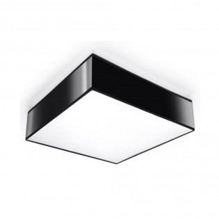 Ceiling Flush Light Horus
