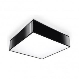 Ceiling Flush Light Horus