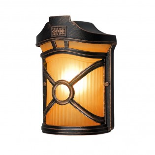 Outdoor Wall Lamp Don