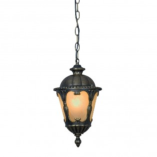 Outdoor Pendant Lamp Tybr