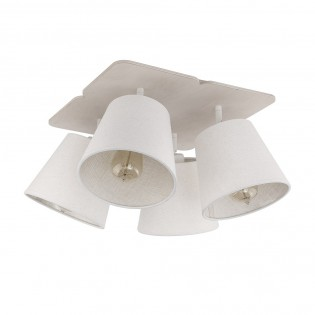 Ceiling Flush Light Awinion