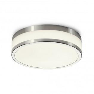 Bathroom LED Flush Light Malakka (18W)