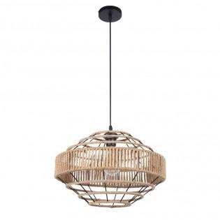 Ceiling lamp Yute II