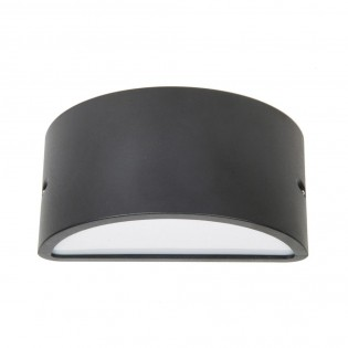 Outdoor wall light Ciclon
