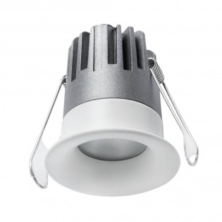 LED Ceiling Recessed Light Jano II (6,5W)