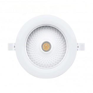 Downlight LED Kale II