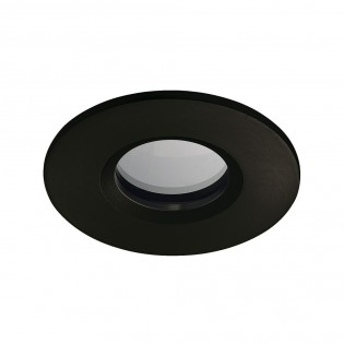 Ceiling Recessed Light Palma