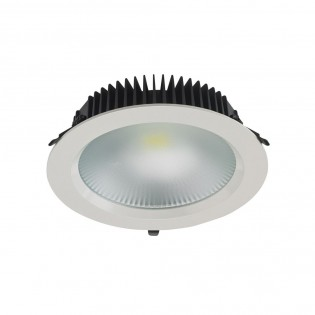 Downlight LED Pandora (10W)