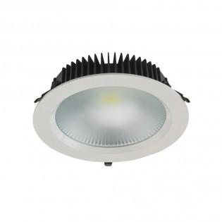 Downlight LED Pandora (21W)