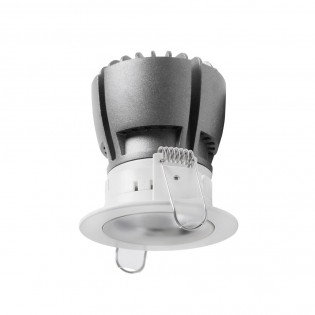 Dimmable LED Recessed Light Nok (12,8W)