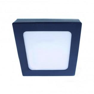 LED Flush Light Know II (18W)