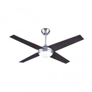 Ceiling Fan with light Hawai