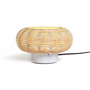Table Lamp Niuet
