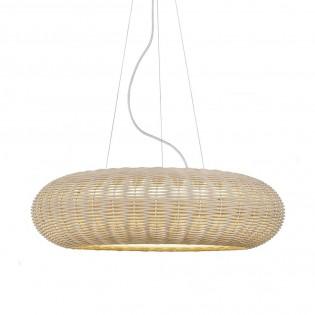 LED Pendant Lamp Niuet