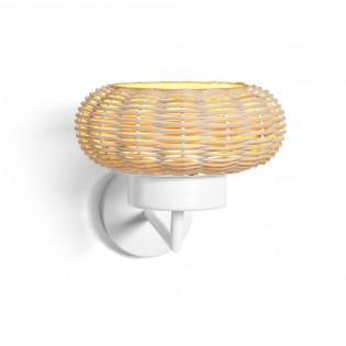 LED Wall Lamp Niuet