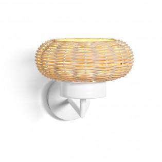 Wall Lamp Niuet