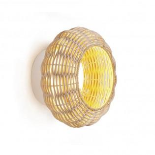 Wall Lamp Niuet II