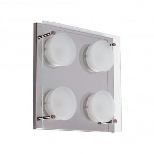 LED Flush Light Antioquía (4x6W)